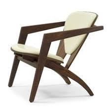 The Beautiful PP Folding Chair By Danish Designer Hans Wegner - Butterfly chair designer