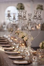 20s wedding wedding great gatsby u0026 art deco styles 2038674