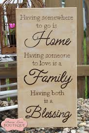 145 best home sweet home images on pinterest vinyl wall decals