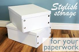 decorative paper boxes decorative paper boxes storage best decoration ideas for you