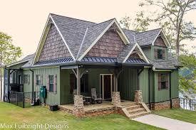cottage bungalow house plans small rustic bungalow house plans homeca