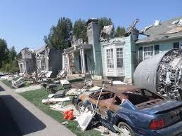 Bree Van De Kamp House Floor Plan by Universal Studios Hollywood White Man U0027s Wife