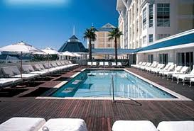 the table bay hotel table bay hotel cape town honeymoon hotel packages and specials