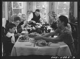 file thanksgiving dinner at the house of earle landis 8d10757v jpg
