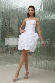 winning beach wedding dresses for the older bride wedding party