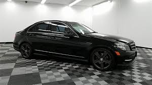c class mercedes for sale used mercedes c class for sale search 6 878 used c class