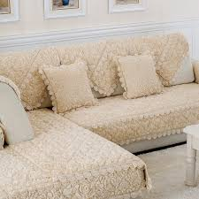 Designer Sofa Slipcovers Popular Sofa Slipcover Designer Buy Cheap Sofa Slipcover Designer
