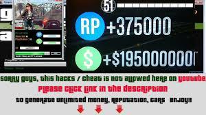 cheats for gta 5 ps4 xbox 360 gta 5 hacks gta 5 cheat parachute parkour gta 5 funny moments