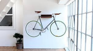 wall mount the 12 best indoor bike racks hiconsumption