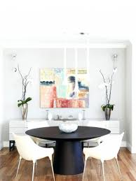 Dining Room Prints Dining Room Wall For Dining Room Luxury Dining Room Artwork