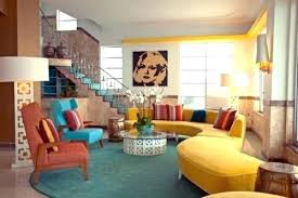 Retro Living Room Retro Living Room Ideas Retro Living Room Decorations Incend Me