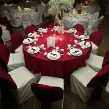 chair rental indianapolis best rentals party equipment rentals 1625 southeastern ave