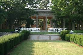 pergola design magnificent discount wedding arches trellis