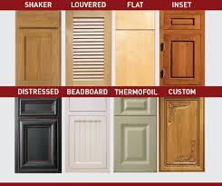 how to reface cabinet doors how to reface cabinet doors with beadboard functionalities net