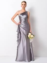 the shoulder bridesmaid dresses cheap modest bridesmaid dresses 100 tbdress