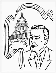 to print presidents day coloring pages 77 with additional free