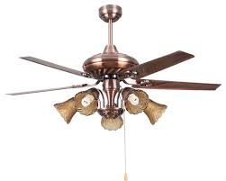 Brass Ceiling Fans With Lights by Ceiling Fan Brass Ceiling Fans With Lights Ceiling Fan And