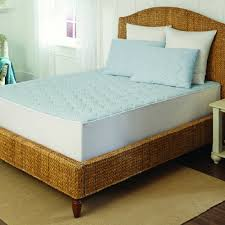 Mattress Toppers Bedroom Memory Foam Mattress Toppers With Brown Wooden Floor And