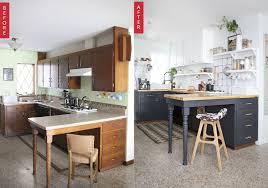 10 inspiring before after room makeovers u2013 brewster home