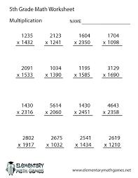 5th grade math workbook 28 images decimal math worksheets