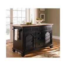 broyhill kitchen island 4026 505 broyhill furniture mirren pointe kitchen island