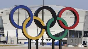 the 2018 winter olympics will be held 50 from korea