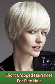 Haircuts For Short Fine Hair 100 Best Hair Styles Images On Pinterest Hairstyles Short Hair