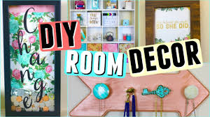Diy Apartment Decorating Ideas by Diy Room Decor 2017 Diy Apartment Organization Decor Ideas On A