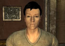 t haircuts from fallout for men sergio fallout wiki fandom powered by wikia