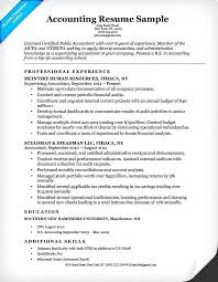 accounting resume templates school accountant resume accounting resume exle resume