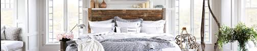 bedding buying guide houseology