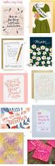 Mother S Day Greeting Card Ideas by Best 25 Mother Card Ideas On Pinterest Easy Mothers Day Crafts