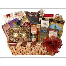 California Gift Baskets Christmas Gift Baskets Holiday Gift Baskets Gift Baskets