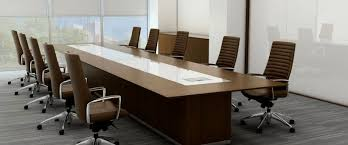 used conference room tables chair modern used photo conference room table and chairs office
