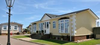 what are modular homes what to consider when choosing modular homes doityourself com