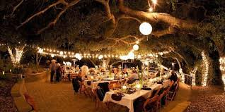 Wedding Venues In California Tiber Canyon Ranch Weddings Get Prices For Central Coast Wedding