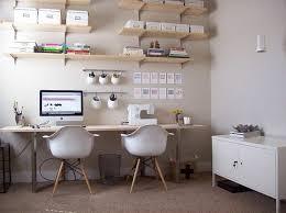 un bureau feng shui bureau feng shui your workspace spokane county library
