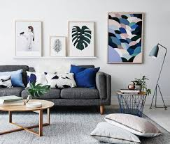 77 gorgeous examples of scandinavian interior design nyde
