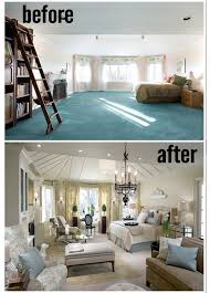 decorating ideas bedroom bedroom master bedroom makeover makeovers large decorating ideas