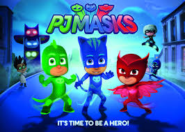 pj masks party theme u2013 inspired themes 4u