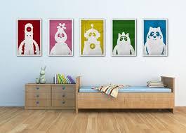 Yo Gabba Gabba Bed Set Yo Gabba Gabba Bedding Set Design Ideas Decorating