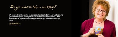 Make Up Classes In Denver Home Journal Therapy