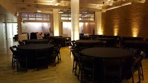Rent A Center Dining Room Sets Facility Rental Center Architecture Design
