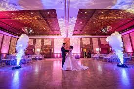 uplighting for weddings wedding uplighting rental up lighting for reception