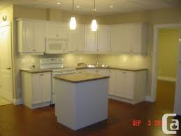 1 Bedroom Apartment For Rent Ottawa Bedroom One Bedroom Apartment Ottawa One Bedroom Apartment Ottawa
