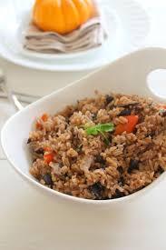 imagenes en negras moro de habichuelas negras rice with black beans johanny s kitchen