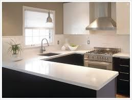 Kitchen Countertops Quartz Sparkling White Msi Quartz Denver Shower Doors U0026 Denver Granite