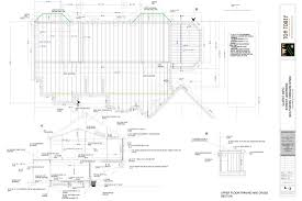 tom tobey design build southern oregon custom home builder custom house plan tom tobey