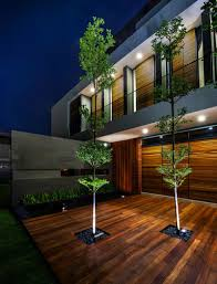 Home Design Windows App Decorating Ideas Modern Windows Shutter Design In Two Story House