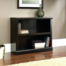 baxton studio lindo bookcase single pull out shelving cabinet baxton studio lindo bookcase single pull out shelving cabinet shop
